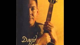 David Hart - Uauitshitun