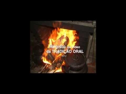 poesia-popular,-por-amadeu-alves---oeiras-intangible-heritage-project