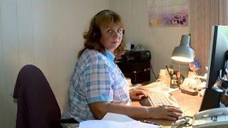 Журналисты областного радио получили диплом от Минсельхоза(В рамках выставки «Золотая осень» в Москве наши коллеги с областного радио получили диплом от Минсельхоза..., 2016-10-07T06:19:32.000Z)