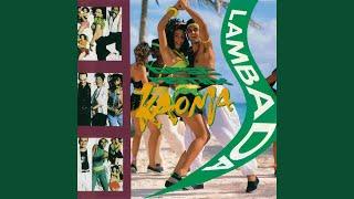 Lambada (Extended Mix)