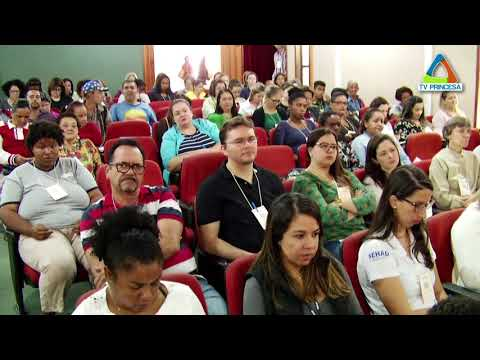 (JC 16/05/18) Segunda edição do Simpósio Municipal de Saúde Mental