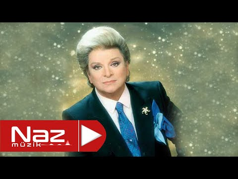 Zeki Müren, what you'll be, Art Music, Sun Of Art