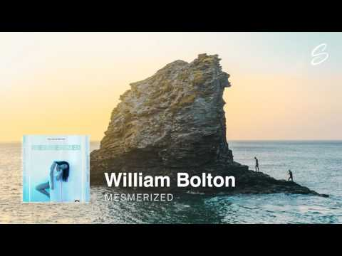 William Bolton - Mesmerized (Prod. Onda)
