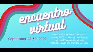 "Eng: Kink  Power, Healing, Release"" Workshop with Ignacio Rivera"