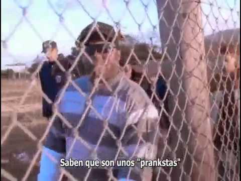 Eazy-E- Real Muthaphuckkin G's (Subtitulado Español)
