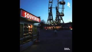 Tosca - John Lee Huber (Burnt Friedman Mix feat.Theo Altenberg)