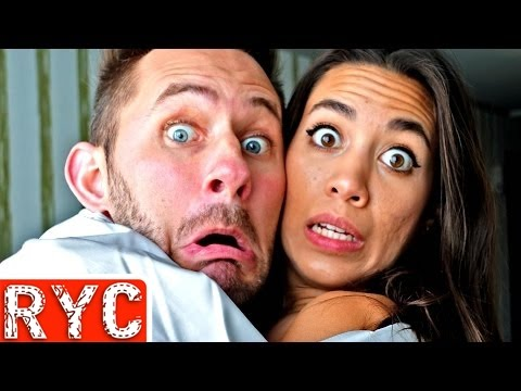 CRINGEWORTHY MOMENTS WITH PARENTS | Reading Your Comments