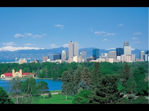 Best hotels near colorado springs airport