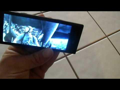 bl 40 lg phone 3d ui