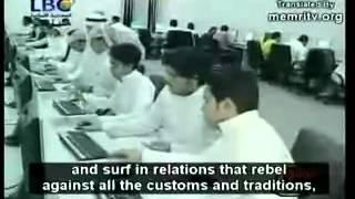 سعوديات قحبات يعرضن اجسادهن على الانترنت