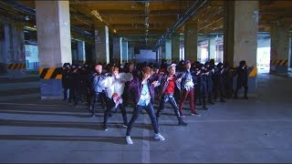 Download Video BTS - Not Today (mirrored choreography) MP3 3GP MP4