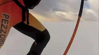 Sci Club Pezzoro - Rapegada 2013 (Video Teaser)