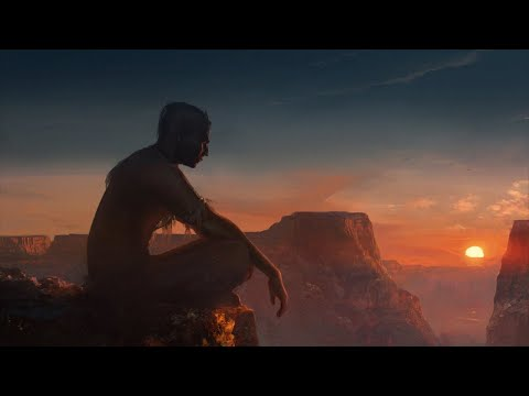 PostHaste Music - As The Sun Rises - Emotional Music   Epic Music VN