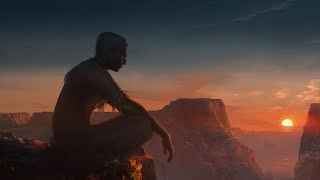 Epic Emotional | PostHaste Music - As The Sun Rises - EpicMusicVN