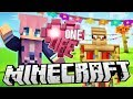 Marvelous Inventions | Ep. 14 | Minecraft One Life 2.0