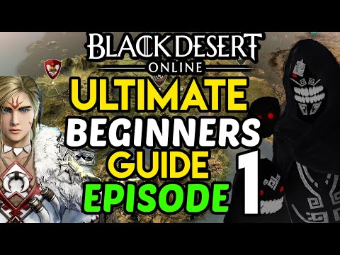 First Login Episode 1 | Complete Beginners Guide | Xbox One & PC