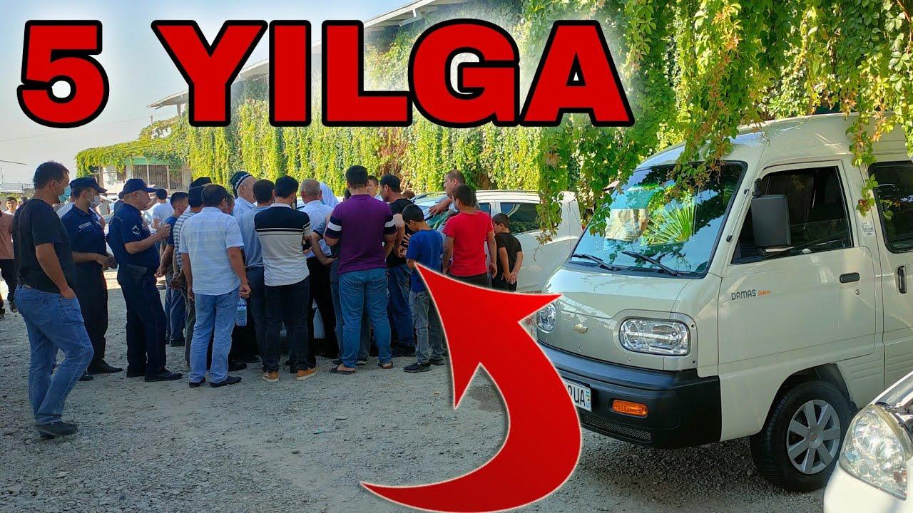 Download 5 YILGA YILGA COBALT NEXIA GENTRA SPARK DAMAS AZIZUZ