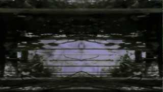 Scan 7 - Dark Corridor (1996)