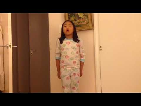 Download Coco singing do you want to build a snowman
