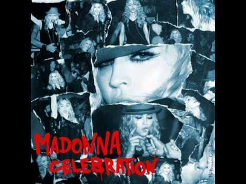 Download lagu Mp3 Madonna Celebration / Benny Benassi Remix Edit - ZingLagu.Com