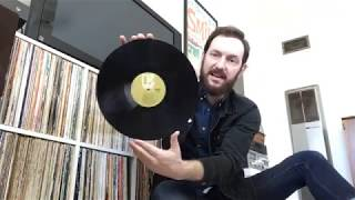 New Vinyl Finds The Doors Dylan Led Zeppelin Little Feat