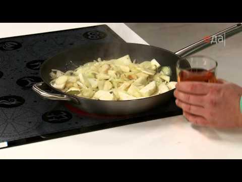 Кисель, рецепты с фото на : 405 рецептов