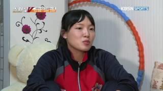 KBS N SPORTS 스페셜V - 닥터V 3회