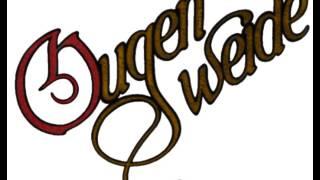 Ougenweide - Merseburger Zaubersprüche-Ougenweide (performed by Fundevogel)
