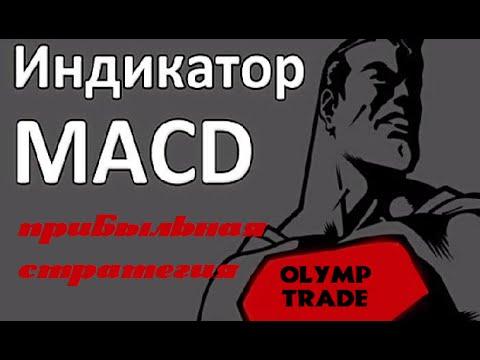 Все стихи Владимира Маяковского на одной странице