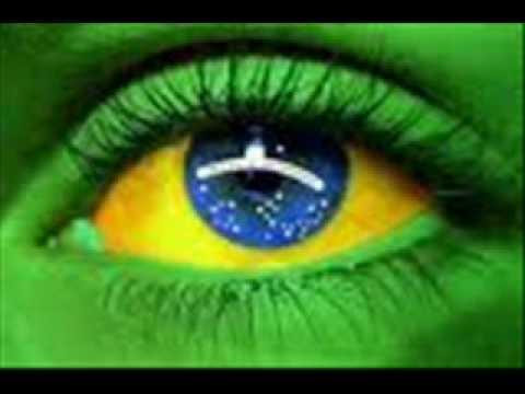 Batucada Brasileira