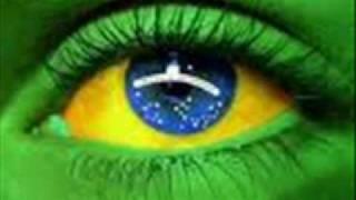 Batucada Brasileira.wmv