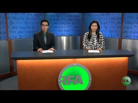 """RFA Burmese TV January 16, 2017: ■ RFA ရုပ္ျမင္သံၾကားအစီအစဥ္ ■ (၂ဝ၁၇ ဇန္နဝါရီ ၁၆)  - ကုလအထူးကိုယ္စားလွယ္ စစ္ေတြေရႊေစတီေက်ာင္းကုိ သြားေရာက္ - ေမာင္ေတာၿမိဳ႕နယ္က ေက်းရြာေတြကုိ သတင္းေထာက္ေတြသြားခြင့္မျပဳ - ရခိုင္အၾကံေပးေကာ္မရွင္နဲ႔ေဆြးေႏြးဖို႔ ေက်ာက္ျဖဴအရပ္ဖက္အဖြဲ႔ေတြ ညိႇႏိႈင္း - ရခိုင္မ်ိဳးႏြယ္စု ႏိုင္ငံေရးပါတီ ၅ ခုေပါင္းၿပီး ရခိုင္လူမ်ိဳးစုမဟာမိတ္ဖြဲ႔စည္း - မံစီၿမိဳ႕နယ္မွာ အစိုးရတပ္နဲ႔ KIA တိုက္ပြဲေၾကာင့္ ေဒသခံ ၃ဝ ေက်ာ္ထြက္ေျပး - လားရွိဳး-သိႏၷီ ေရပူစစ္ေဆးေရးဂိတ္ ျပန္ဖြင့္ၿပီ - NLD က ထုတ္ခံထားရသူေတြ """"ရွစ္ေလးလံုးရွမ္းျပည္နယ္အဖြဲ႔"""" ဖြဲ႔မည္ - ပလက္ဝၿမိဳ႕နယ္ကို """"ပလက္ဝခရိုင္"""" အျဖစ္ ေျပာင္းလဲဖို႔ ေဒသခံေတြဆႏၵျပ - ဘတ္စ္ကားလိုင္းသစ္ေတြအဆင္ေျပဖို႔ တပတ္ေလာက္အခ်ိန္ယူရမည္  ... စတဲ့သတင္းေတြနဲ႔၊  - KIO ဗိုလ္ခ်ဳပ္ဂြမ္ေမာ္နဲ႔ ေတြ႔ဆံုေမးျမန္းခ်က္ - ဘတ္စ္ကားလိုင္းသစ္နဲ႔ ရန္ကုန္တုိင္းဝန္ႀကီးခ်ဳပ္ - ရန္ကုန္ဘတ္စ္ကားလိုင္းစနစ္သစ္-၁ - ဘတ္စ္ကားလိုင္းသစ္နဲ႔ ေစတနာ့ဝန္ထမ္း - ဘတ္စ္ကားလိုင္းစနစ္သစ္နဲ႔ ကားပိုင္ရွင္မ်ား ... စတဲ့အစီအစဥ္ေတြကို ထုတ္လႊင့္မွာပါ။  လြတ္လပ္တဲ့အာရွအသံ   ျမန္မာသတင္းနဲ႔ဗီဒီယိုေတြၾကည့္ႏုိင္ဖို႔   RFA ျမန္မာဌာနဝက္ဘ္ဆိုက္: http://www.rfa.org/burmese/ RFA ျမန္မာဌာနသတင္းလႊာရယူဖို႔: http://www.rfa.org/burmese/subscribenewsletter RFA ျမန္မာဌာန Podcast: http://streamer1.rfaweb.org/archive/BUR/Burmese_podcast.php   RFA Burmese သတင္းေတြၾကည့္ရႈသိရွိဖို႔: Subscribe on YouTube: http://bit.ly/2ajgBxf Facebook: https://www.facebook.com/rfaburmese/?fref=ts Twitter: https://twitter.com/RFABurmese YouTube: https://www.youtube.com/channel/UCE75dgnEYPacknHHg3a3sJg Soundcloud: https://soundcloud.com/burmeserfa   တယ္လီဖုန္းအတြက္ RFA Burmese Mobile App Android: https://play.google.com/store/apps/details?id=gov.bbg.rfa&hl=en Apple: https://itunes.apple.com/us/app/radio-free-asia-rfa/id744921169?mt=8"""