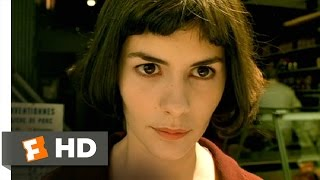 Amélie: Amelie Helps a Blind Man thumbnail