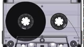 HOUSE MIX 2015: Closet_DJ_Vol 2 Mixed by VAHH