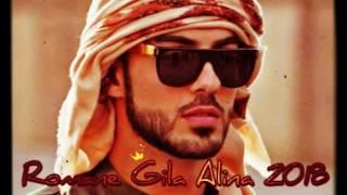 Video RoMaNe GiLa Arabic 2018 download MP3, 3GP, MP4, WEBM, AVI, FLV Agustus 2018