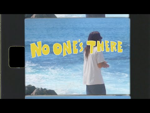 Смотреть клип Yung Pinch - No Ones There