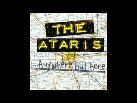 The Ataris - As We Speak (1997)