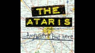 Watch Ataris As We Speak video