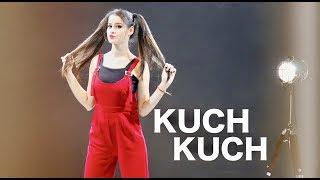 KUCH KUCH TONY KAKKAR | NEHA KAKKAR Dance by KANISHKA TALENT HUB