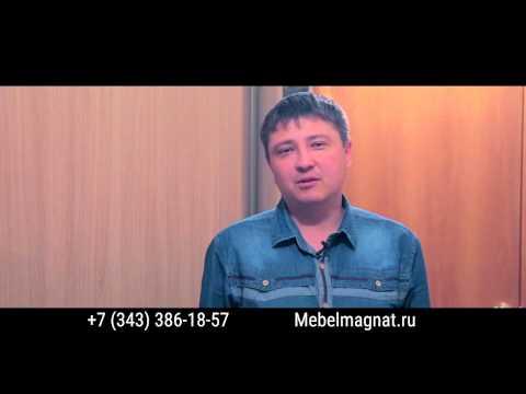 шкаф на заказ по индивидуальным размерам новосибирск