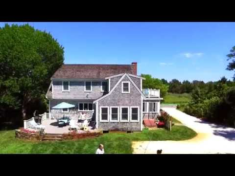 Cape Cod Vacation House - 2016<a href='/yt-w/WuoHwTyDGtI/cape-cod-vacation-house-2016.html' target='_blank' title='Play' onclick='reloadPage();'>   <span class='button' style='color: #fff'> Watch Video</a></span>