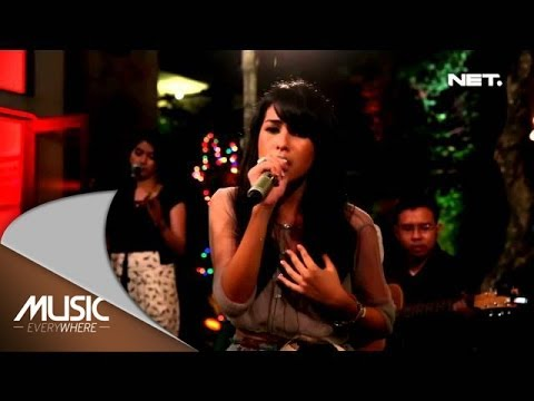 Music Everywhere Feat Maudy Ayunda - Never