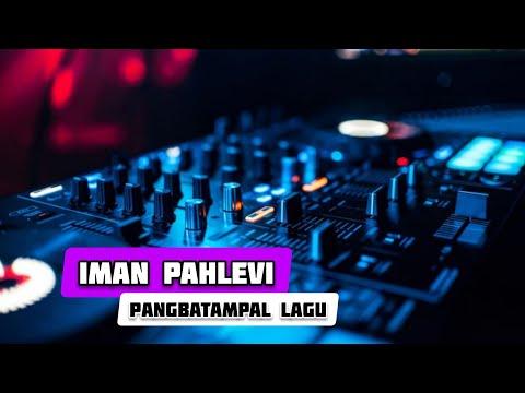 IMAN PAHLEVI 81 - Firman Zhigler Pangbatampal lagu =FUNKY=