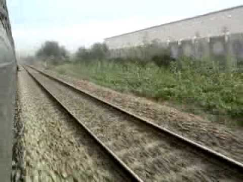 Express 140 Kilometres per hour .mp4