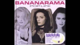 Watch Bananarama Long Train Running video