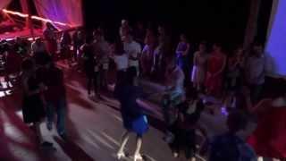 21 Swinglandia in Crimea 2013 Speed Dating Dancing Jack-n-Jill Final song 6 00065