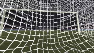 FIFA 12 - Sur un air de Samba - La finale