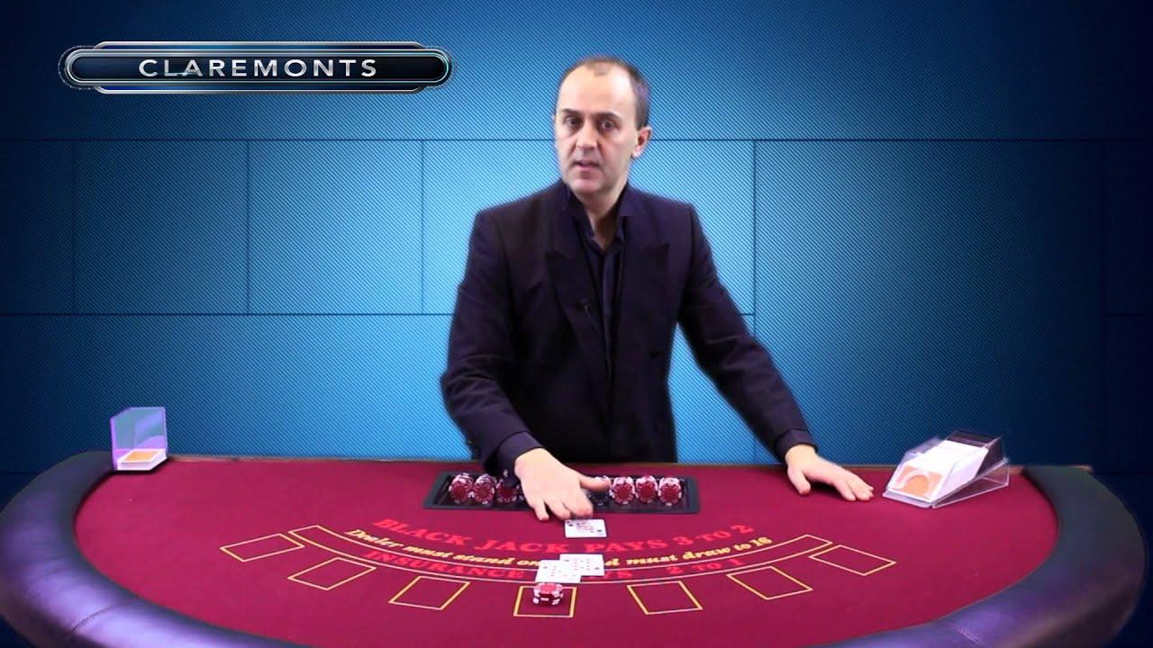 Gambling term shoe casino inc the management serial number