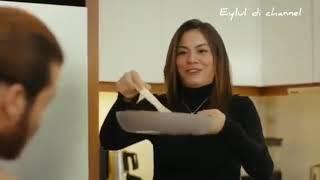 الطائر المبكر الحلقة 19 اعلان مترجم للعربية