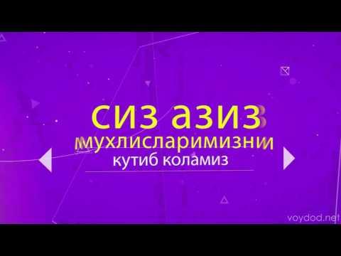 Ummon Novosibirsk Reklama 29 mart